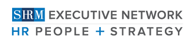 Executive Network