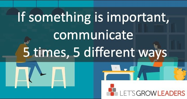 How to Get More Creative in Your Remote Team Communication