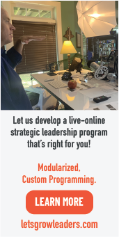 customized_leadership_training_online