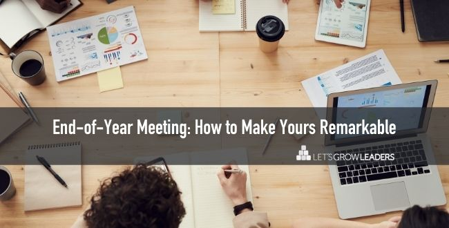 End-of-Year-Meeting-How-to-Make-Yours-Remarkable