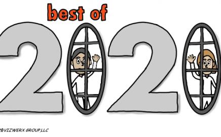 Best of 2020 Leadership Insights