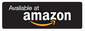 Buy Winning Well at Amazon