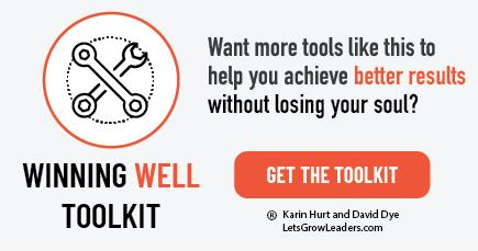 delegating management skills and tools