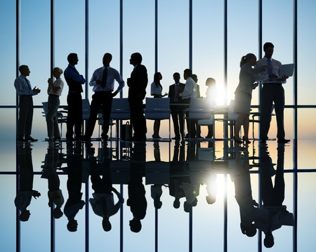 6 Competencies Your Sales Team Must Master