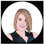 Karin Hurt, CEO
