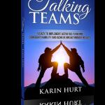 talkingteams-02-3D
