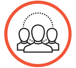 team leadership development