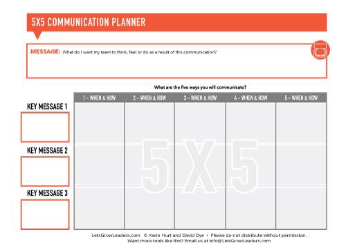better remote team communication tool