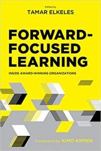 forward focused learning