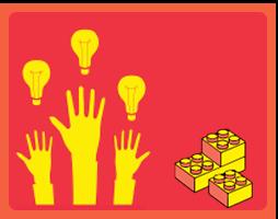 organizational and team culture