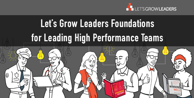 team conflict resolution and leadership tools from training programs with lets grow leaders