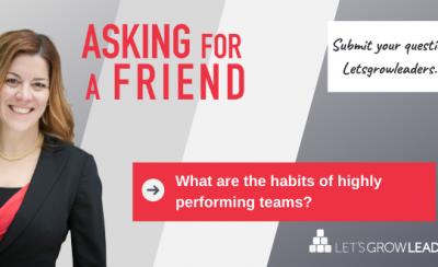 Best Practices of High Performing Virtual Teams (Video)